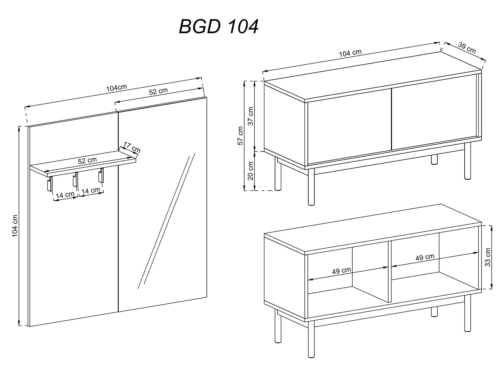 BASIC BGD 104-1.jpg