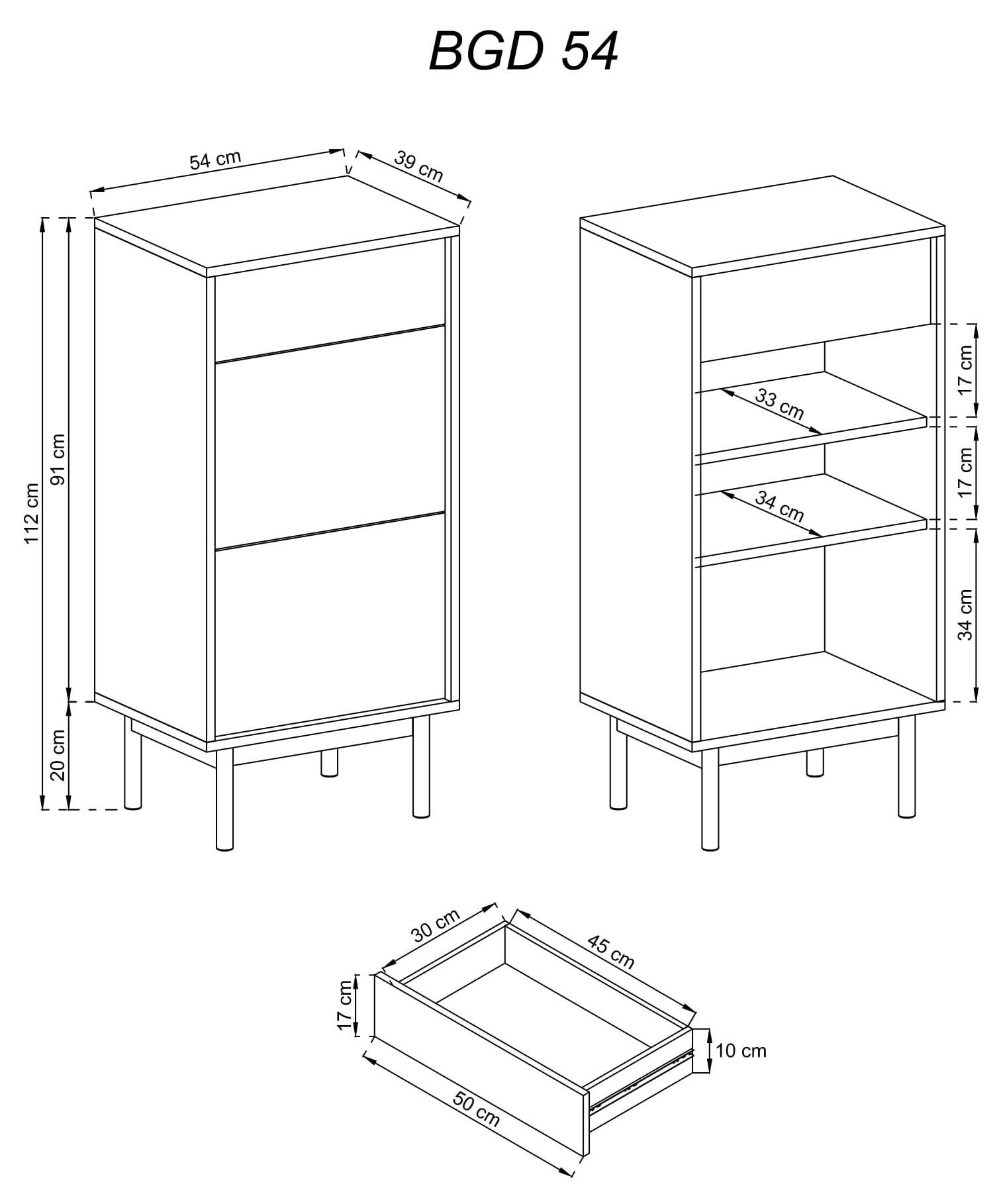 BASIC BGD 54-1.jpg