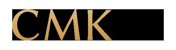 cmk_logo.png